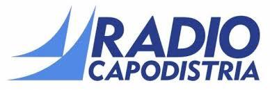 RADIO CAPO
