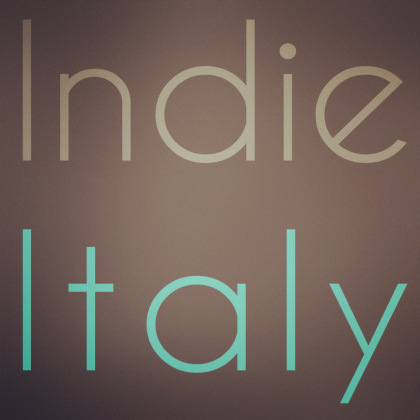 INDIEITALY