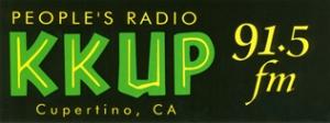new-kkup-logo-1