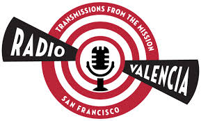 radio valencia san francisco
